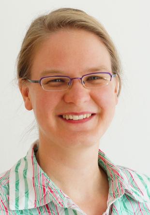 Dr. Susanne Podworny