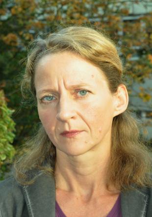 Prof. Dr. Margreth Egidi