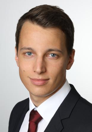 Jannik Kowatz