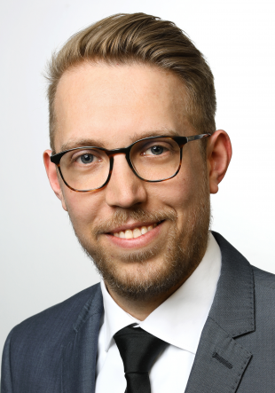 Jan-Patrick Leimbach