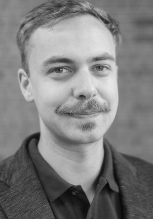 Moritz Neuser, M.Sc.