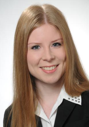 Sarah Depenbusch