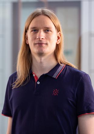 Michael Lenke