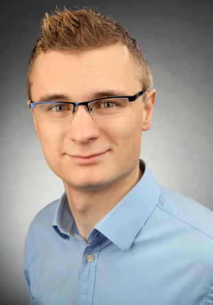 Raphael Gerlach