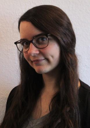 Elisa Lankeit