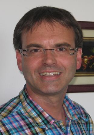 Torsten Meier