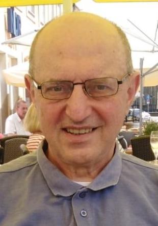 apl. Prof. Dr. Nikolay Milkov