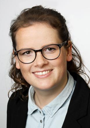 Jana Völkel