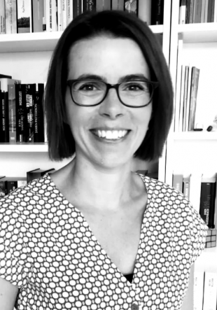 Dr. Franziska Schwabl