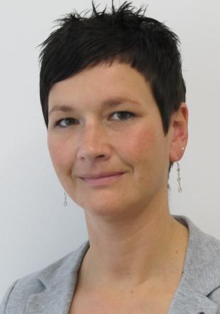 Karin Rüter