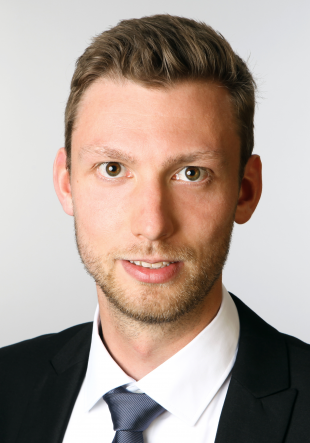 Thorsten Koers, M.Sc.