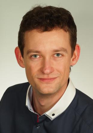 Tim Hetkämper