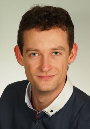 Tim Hetkämper, M.Sc.