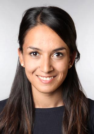 Sara  Malik