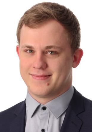 Jannik Castenow