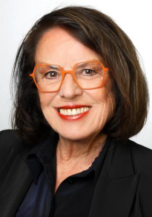 Prof. Dr. Hannelore Bublitz