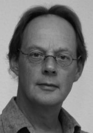 Dr. Peter Pfahler