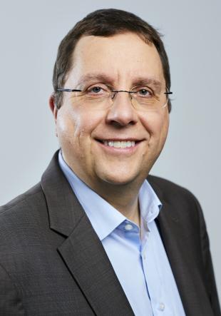 Marco Platzner
