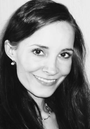 Lara Gerhardts