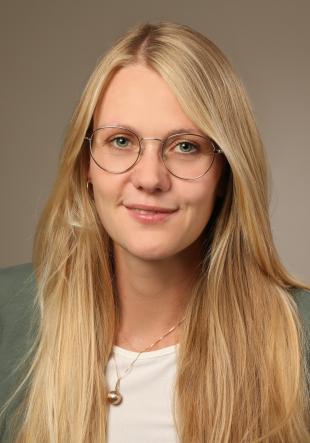 Laura Drepper