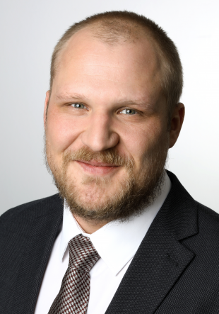 Klaas Tuschen, M.Sc.