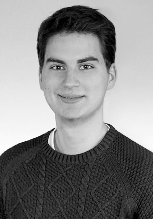 Nils Frederik Tolksdorf