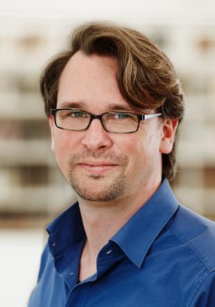 Daniel Röwenstrunk