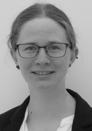 Meike  Wohlleben