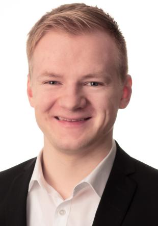 Julian Lienen