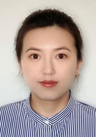Jiangling Su