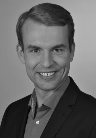 Jan Tobias Krüger, M.Sc.