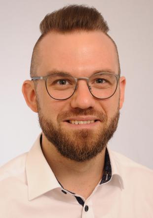 Alexander Dübbert
