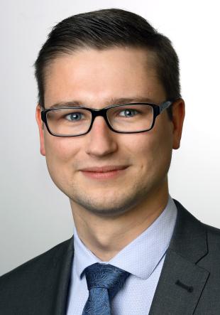 Tobias Schmolke