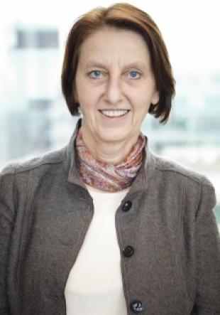 Bettina Schiller