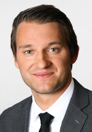 Max Böhnke