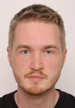 Benedikt Wagner