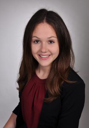 Lara Becker