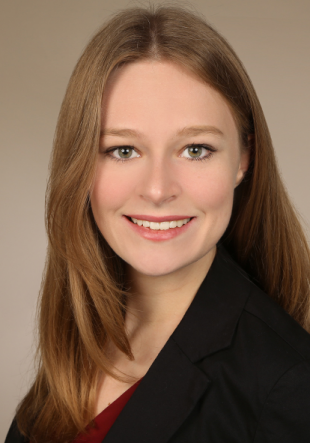 Nicole Gasse