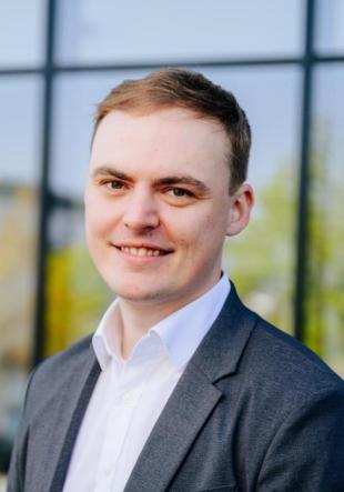 Julius Bürger