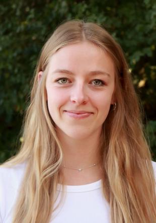 Alena Ernst