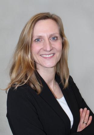 Katharina Radermacher