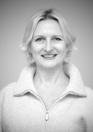 Kirstin Köhler