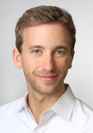 Thorsten Fabian Auer