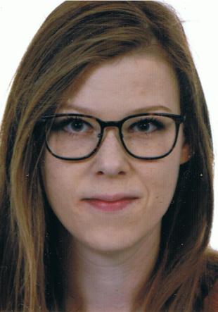 Svenja Langer