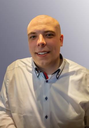 Niklas Sänger