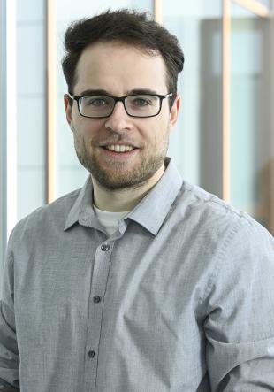 Michael Kuhlmann