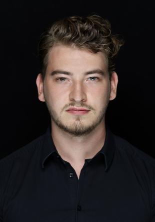 Felix Behler