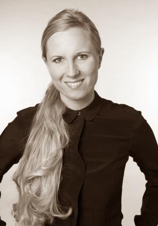Johanna Tönsing
