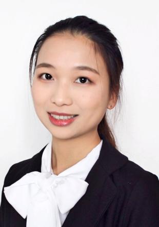 Jingyuan Huang