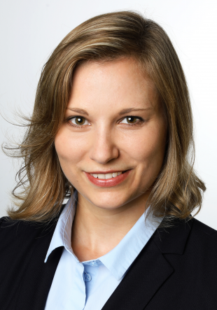 Verena Aßmuth
